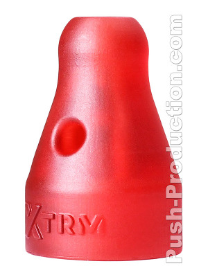 Poppers Booster Cap Red Devil