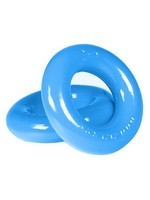 Cock Rings - ZIZI Top - Blue