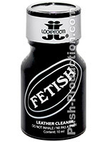 Fetish 10 ml