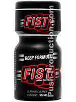 Fist Deep Formula small