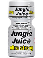 Jungle Juice Ultra Strong small