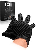 Masturbation Glove - Fist It