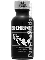 Rochefort 30 ml