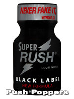 Super Rush Black Label small